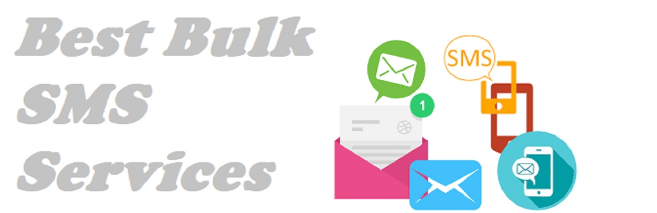 Bulk SMS Services in Delhi, India