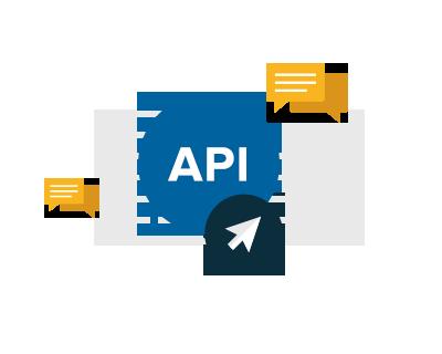 API SMS Services - The SMS Empire
