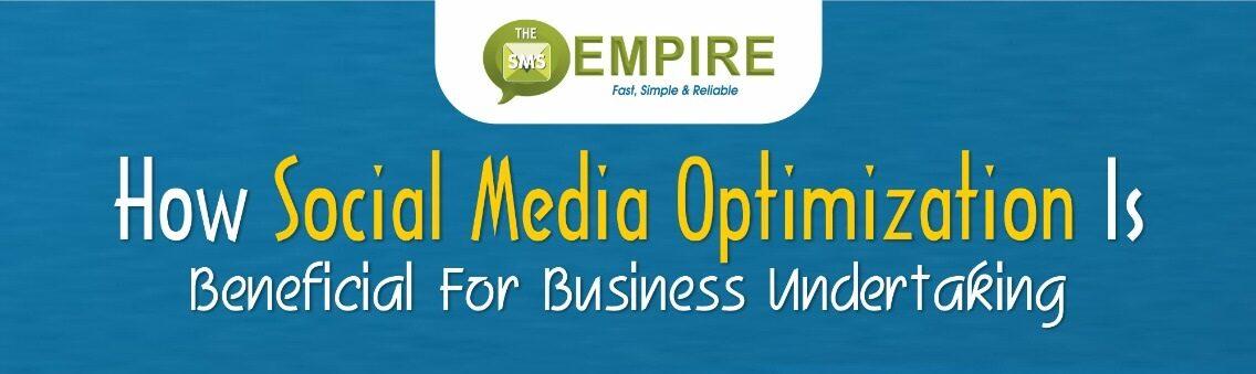 Social-Media-Marketing-Service-in-Chandigarh